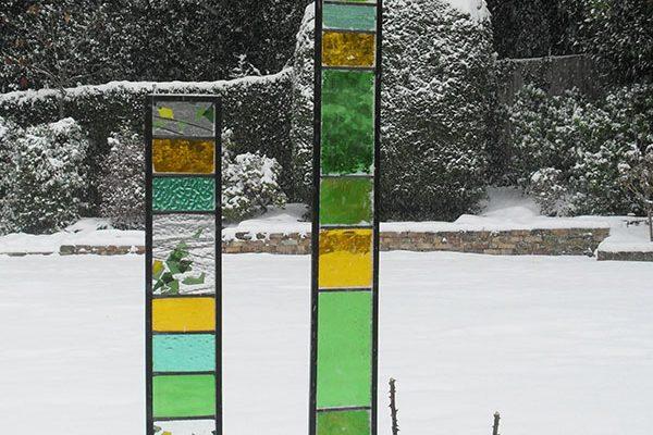 _0000_snow panel